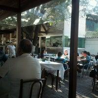 Foto tirada no(a) Fazendinha por Antonio B. em 9/9/2012