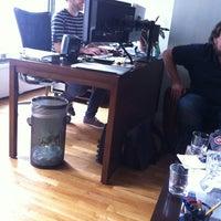 8/14/2012에 Damon W.님이 Lost Planet NY에서 찍은 사진