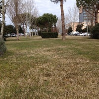 Foto scattata a Commercity da Stefano D. il 2/19/2012