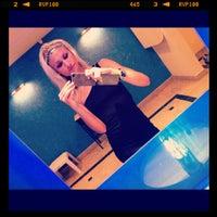 6/12/2012 tarihinde 🍓Галина Д.ziyaretçi tarafından Barut Hemera Resort & Spa'de çekilen fotoğraf