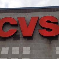 cvs pharmacy pharmacy in knoxville