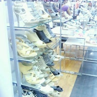 Photo taken at SM City San Pablo Department Store by Dem M. on 10/16/2011