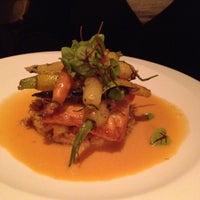 Das Foto wurde bei 1789 Restaurant von Martha A. am 4/24/2012 aufgenommen