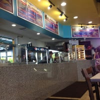 Photo taken at El Arepazo by FredSocial on 7/21/2012