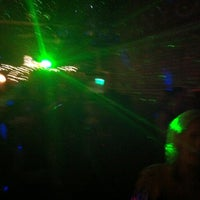 Photo taken at Canyon Inn Sports Bar & Grill by John B. on 11/30/2011