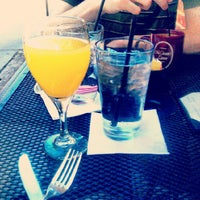 Photo taken at McCrossen's Tavern by Rebekah H. on 5/20/2012