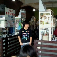 Photo taken at Yeow Kee Kopitiam by Andy T. on 6/18/2011