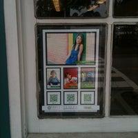 Photo taken at Elliot's Pharmacy by Jebb G. on 6/21/2012