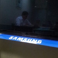 Photo taken at Samsung Ecuador by José C. on 3/30/2012
