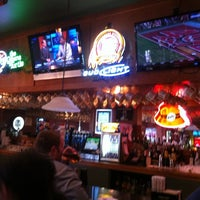 Photo taken at The Greene Turtle by Rebecca A. on 1/15/2012