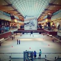 5/21/2012 tarihinde Redactedziyaretçi tarafından The Galleria'de çekilen fotoğraf
