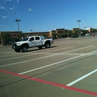 Photo taken at Super Target by Mychele D. on 10/19/2011