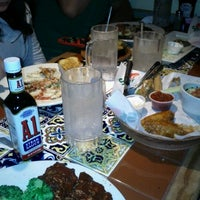 Photo taken at Chili's Grill & Bar by Irving C. on 9/22/2011