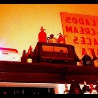 Foto tomada en Molta Barra por Povill el 3/24/2011