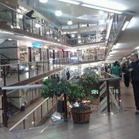 Photo taken at Portal Lyon by Claudia A. on 6/21/2012