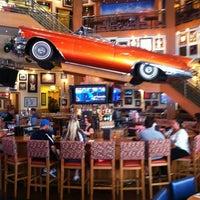 Hard Rock Cafe Hollywood Gluten Free