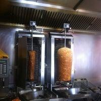 Photo taken at Restaurant 1001 by Cyberntz on 9/8/2012