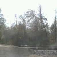 Photo taken at I-65 & 7th St S (US-31) by GRAY on 11/30/2011