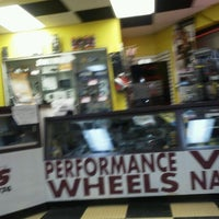Photo taken at Zippos Car Stereo by Rob J. on 11/30/2011