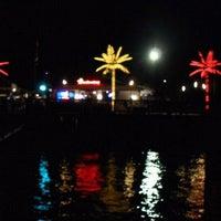 Photo taken at Tim's II Rivershore by Casey B. on 9/21/2011