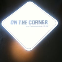 Photo taken at ON THE CORNER No.8 Bear Pond by Daiki E. on 9/1/2011