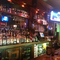 Photo taken at Archie Moore's by Hossein N. on 9/16/2011