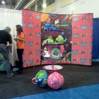 Photo taken at #Chitag by Milcah S. on 11/19/2011