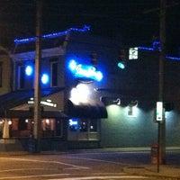 Photo taken at Star-lite Dining & Lounge by Brandon B. on 10/10/2011