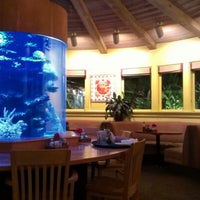 Photo taken at King's Hawaiian Bakery & Restaurant by Steve O. on 7/13/2012