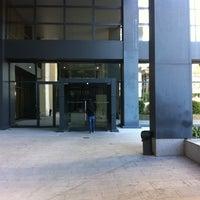 Foto tomada en CGI por Bela d. el 9/5/2011