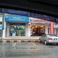 Photo taken at Watsons Kapar by Icelemontea on 8/20/2012