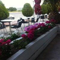 5/14/2012 tarihinde Obi1nesobiziyaretçi tarafından Ceren Tur Dinlenme Tesisleri'de çekilen fotoğraf