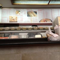 Photo taken at Kurai express by Lucero S. on 2/7/2012