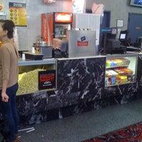 Photo taken at AMC Loews 19th Street East 6 by Glenn D. on 8/14/2011