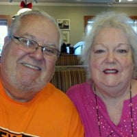 Photo taken at Bob Evans by DENNIS J. on 12/26/2011
