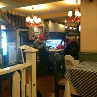 Photo taken at Peter's Tex-Mex Grill 彼德西餐 by Jennifer D. on 2/4/2012