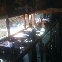 10/8/2011 tarihinde Carlos B.ziyaretçi tarafından El Galpon de Altamirano'de çekilen fotoğraf