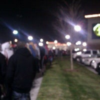 Photo taken at Best Buy by Lindsay P. on 11/25/2011