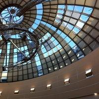 Das Foto wurde bei City Galerie von Johannes R. am 9/3/2011 aufgenommen
