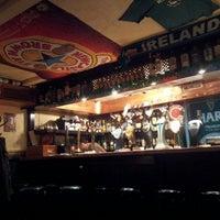 Снимок сделан в Harat's Pub пользователем Yegor 8/20/2012