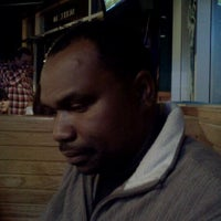 Photo taken at Beef O' Bradys by Shannon A. on 12/4/2011
