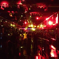 Photo taken at Reign Nightclub by Shan S. on 7/8/2012