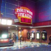 7/11/2012에 Donald G.님이 Regal Cinemas Longview 14에서 찍은 사진