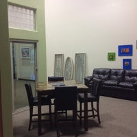 Photo taken at True View Windows and Glass by J Lee F. on 6/21/2012