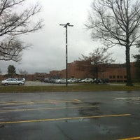Photo taken at Cuyahoga Community College - West Campus by Kryssana M. on 1/12/2012