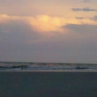 Photo taken at Palmetto Dunes by Lindsey F. on 8/22/2011
