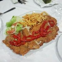 Das Foto wurde bei Casa Pedro von Juan M. S. am 3/11/2012 aufgenommen
