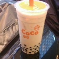 3/19/2012にJenn S.がCoCo Fresh Tea & Juiceで撮った写真