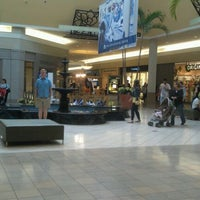 Photo taken at Town Center at Boca Raton by P J. on 1/2/2012