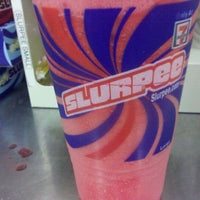 Photo taken at 7-Eleven by Joey R. on 8/27/2011